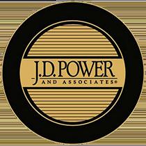 JD Power And Associates